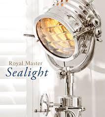 Royal Master Sealight Floor Lamp by Floor Lamp U2013 Villatmoblog De U2013 Der Villatmo De Blog