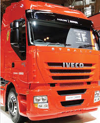Iveco In SA Bus, Truck Making Venture - Sunday Express Sa Trucks Burnout King 2015 Youtube New Md Reveals Man Plans Transport World Africa Intertional Truck Photos Pilot Sales Renault Cporate Press Releases Customers Have Adopted Summer Madness Custom Show Photo Image Gallery Sa This Is How We Roll West End Trucking Home Facebook Dump Trucks For Sale 42015