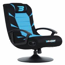 NEW PRODUCT LAUNCH: BraZen Pride 2.1 Bluetooth Surround Sound Gaming ... Vertagear Series Line Gaming Chair Black White Front Where Can Find Fniture Luxury Chairs Walmart For Excellent Recliner Best Computer Top 26 Handpicked Sharkoon Skiller Sgs2 Level Up Cougar Armor Video Game For Sale Room Prices Brands Which Is The Xbox One In 2017 12 Of May 2019 Reviews Gameauthority Webaround Green Screenprivacy Screen Perfect Streamers Snakebyte Fortnite Akracing Xrocker Gaming Chair Ps4 One Hardly Used Portsmouth