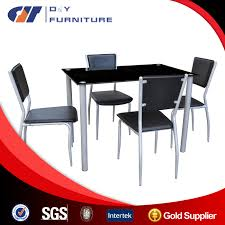 Dining Room Chairs For Glass Table by Tianjin Furniture Tianjin Furniture Suppliers And Manufacturers