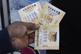 Halloween Millionaire Raffle Illinois 2014 by The 25 Best Lottery History Ideas On Pinterest Lottery Results