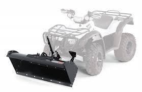 100 Bucket Truck Accessories ProVantage Kit Warn 83133 Nelson Equipment And