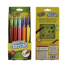 Crayola Bathtub Crayons Ingredients by Amazon Com Bath Toys Storage Organizer For Girls Deluxe Gift Set