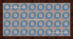 moroccan tile design exles moroccan tiles los angeles