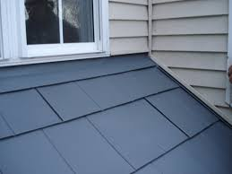 roof tiles for sale concrete price outstanding black
