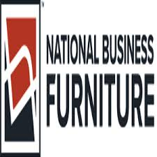 70% f National Business Furniture Coupons Promo Codes 2017