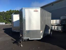 Trailers | Hudson River Truck And Trailer: Enclosed Cargo Trailers ... Trucks Equipment Tompkins Excavating Hudson River Truck And Trailer In Steyers Valley Auto Inc 468 Malden Turnpike Saugerties Ny Middletown Couple Seriously Injured Route 17 Crash News Trailers Enclosed Cargo Ovens For Sale Itsa Pizza Police Investigate Pleasant Twovehicle Crash With Fuel Spill Gallery
