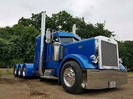 Peterbilt Custom 379 Heavy Haul - US Trailer Can Repair Used ... 2005 Peterbilt 357 Heavy Haul Triaxle Tractor Driving The 579 Epiq 1989 379 Ta Truck Any Love For Semi Trucks One Of Our New Heavyhaul Rigs 4 Axle Trucks For Sale 2006 Tri Large Cars The Kent Shull And Flickr Specialized Hauling B Blair Cporation Custom Heavy Haul With Matchin Lowboy Low Boys Peterbilt 389 Cmialucktradercom 1996 378 Daycab Sales Long Beach Los Truckingdepot Take A Closer Look At Model 567