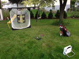 SKLZ Quickster Range Net And Glide Pad - IGolfReviews Soccer Backyard Goals Net World Sports Australia Franklin Tournament Steel Portable Goal 12 X 6 Hayneedle Floating Backyard Couch Swing Kodama Zome Business Insider Procourt Mini Tennis Badminton Combi Greenbow Number 1 Rated Outdoor Systems For Voeyball Pvc 10 X 45 4 Steps With Pictures Golf Nets Driving Range Kids Trampoline Bounce Pro 7 My First Hexagon Jugs Smball Packages Bbsb Hit At Home Batting Cage Garden Design Types Pics Of Landscaping Ideas