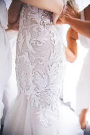 best 25 lace mermaid wedding dress ideas on pinterest bridal