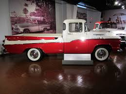 File:1958 Dodge Sweptside (28235329819).jpg - Wikimedia Commons Autolirate Enosburg Falls Vermont Part 1 1958 Dodge Panel D100 Sweptside Pickup Truck Cool Trucks Pinterest 1958dodgem37b1atruck02 Midwest Military Hobby 2012 Ram 5500 New Used Septic For Sale Anytime Realrides Of Wny Town Bangshiftcom Power Wagon Rm Sothebys Santa Monica 2017 Sale Classiccarscom Cc919080 Dw Near Las Vegas Nevada 89119 Rare In S Austin Atx Car Pictures Real Pics Color Rendering Vintage Ocd