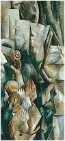 Picasso Still Life With Chair Caning Analysis by Cubism And Related Movements U2013 Joanne Carrubba
