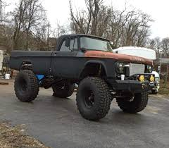 Custom 1969 Dodge W200 Cummins | Dodge RAM Trucks! | Pinterest ... Dodge Ram 1500 4 Lift Kit 092018 4x4 Tuff Country 34105 1969 D100 Streetside Classics The Nations Trusted Classic Sema 2016 Time Warp Customs Power Wagon Dodge Ram 2500 V10 80l 2wd Rwd Pick Up 111000 Miles Lots Spent Big Usaf W200 34 Ton Crew Cab Pickup Powered By A 225 Juge88 100 Pickup Specs Photos Modification Info At A100 Related Keywords Suggestions 318 Ci 4speed Lot F160 Seattle 2015 Mecum Food Pinterest Trucks Mopar And Cars 1986 Custom Pictures Mods Upgrades Wallpaper Daytona Charger Barn Find Alabama Brandon Fl Beautiful Van 360 Auto 727 For
