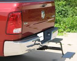 31 Popular Camper Trailer Steps | Assistro.com File1974 Dodge D200 Pickup Camper Special 4880939128jpg Compare Alinum Hand Rail Vs Brophy Camper Scissor Etrailercom Morryde Rv Steps 4 30 Door Camping World Live Really Cheap In A Truck Financial Cris Torklift Glow Step Addastep Installation Truck Adventure Ute How To Create Slideon For Your Portable Rvs Sale Deck Trails Of Gnarnia April Super Mod Cup Contest Medium Mods Magazine 7 Convert Your Into 6 With Pictures Plywood Shack Pickup