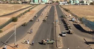 هل ذكرت السودان بـ كوش و إثيوبيا فى الكتاب المقدس اليوم