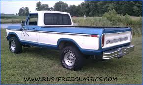 100 Craigslist Toledo Cars And Trucks Rockford By Owner Wwwjpkmotorscom