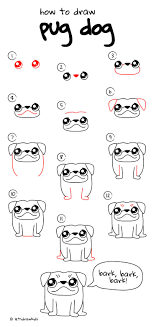 Best 25+ Dog Drawing Easy Ideas On Pinterest | Dog Drawing Simple ... How To Draw Cartoon Hermione And Croohanks Art For Kids Hub Elephants Drawing Cartoon Google Search Abc Teacher Barn House 25 Trending Hippo Ideas On Pinterest Quirky Art Free Download Clip Clipart Best Horses To Draw Horses Farm Hawaii Dermatology Clipart Dog Easy Simple Cute Animals How An Anime Bunny Step 5 Photos Easy Drawing Tutorials Drawing Art Gallery Kitty Cat Rtoonbarndrawmplewhimsicalsketchpencilfun With Rich