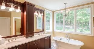 50 Modern Bathroom Ideas Renoguide Australian Renovation Ideas For New Bathrooms Whaciendobuenasmigas