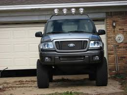 Roof Light Bar.........opinions? - Ranger-Forums - The Ultimate Ford ... Gmc Chevy Led Cab Roof Light Truck Car Parts 264155bk Recon 5pc 9led Amber Smoked Suv Rv Pickup 4x4 Top Running Roof Rack Lights Wiring And Gauge Installation 1 2 3 Dodge Ram Lights Wwwtopsimagescom 5 Lens Marker Lamps For Smoke Triangle Led Pcs Fits Land Rover Defender Rear Cabin Chelsea Company Smoke Lens Amber T10 Cnection Dust Cover 2012 Chevrolet Silverado 1500 Cab Lights Youtube Deposit Taken Suzuki Jimny 13 Good Overall Cdition With Realistic Vehicle V25 130x Ets2 Mods Euro Truck