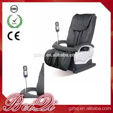 Used European Touch Pedicure Chairs by Human Touch Pedicure Chairs Human Touch Pedicure Chairs Suppliers