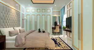 100 Interior Design Victorian Master Bedroom Calm INTERIOR DESIGN