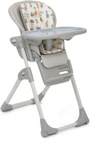 High Chairs | Bubs N Grubs Evenflo 3in1 Convertible High Chair Dottie Lime Walmartcom 20 Best Infant Car Seats And Booster 2019 16 Chairs 2018 Amazoncom Stokke Steps Childrens Highchair Natural Baby A That Lasts From Infants To Adults Nuna Zaaz Everillo Big Kid Back Seat Denver Judealsstorecom Girl Du302016website Ingenuity Smartserve 4in1 Clayton Maestro Sport Harness Crestone Peaks