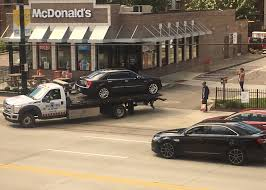 Predatory Towing? Detroit McDonald's Customers Say They've Been ... Car Town 2 105 Louisville Ave Monroe La Auto Dealersused Cars 2006 Ford Mustang Gt Premium Louisiana Town Gets Dumped On With More Than 20 Inches Of Rain Toyota Dealership Columbia And Near Spring Hill Tn Used Roberts New Bright Rc 114 Scale Vr Dash Cam Rock Crawler Jeep Trailcat Mercedesbenz Intertional News Pictures Videos Livestreams For Sale Less 5000 Dollars Autocom Bentonville Ar Trucks Performance Will The Corvair Kill You Hagerty Articles Chrysler Pt Cruiser 4d 2017 Hyundai Tucson Sport Utility George Moore Chevrolet In Jacksonville Serving St Augustine Fl