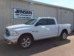 Le Mars & Sioux City, IA Car Dealer - Featured Used Cars | Chrysler ... Trucks For Sale In Sioux City Ia 51106 Autotrader Keizer Trailer Sales Inc Home Facebook Falls Truck North American Kuehn Auto Used Bhph Cars Ne Buy Here Pay Fire Department Reliant Apparatus South Heiman New And Billion Chevrolet Buick Gmc Of Iowa Cedar