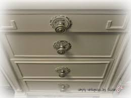Home Depot Dresser Knobs by 41 Best Paint Spray Paint Images On Pinterest Spray Painting