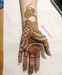 Henna Design On Palm | Bridal Mehendi | Pinterest | Henna Designs ... Top 10 Diy Easy And Quick 2 Minute Henna Designs Mehndi Easy Mehendi Designs For Fingers Video Dailymotion How To Apply Henna Mehndi Step By Tutorial 35 Best Mahendi Images On Pinterest Bride And Creative To Make Design Top Floral Bel Designshow Easy Simple Mehndi Designs For Hands Matroj Youtube Hnatrendz In San Diego Trendy Fabulous Body Art Classes Home Facebook Simple Home Do A Tattoo Collections