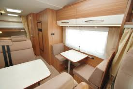 Diesel Pusher With Bunk Beds by 25 Cool Motorhomes For Sale With Bunk Beds Agssam Com