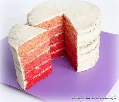 chanel torte zum 18 geburtstag rezept für schokobisquit