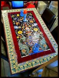 furthur wholesale mosaic dining tables for home