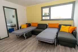 premium ferienwohnung family garten apartmenthaus