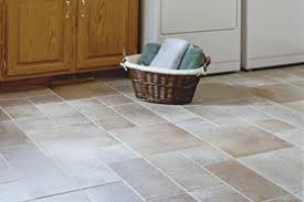 flooring the home depot canada