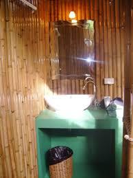 dschungel badezimmer tropical garden lounge geschlossen