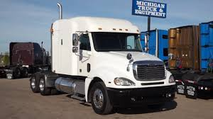 2007 Freightliner Columbia Mercedes MBE-4000 Stock#4948 - YouTube Burke Truck Equipment Home 2000 Lvo Vnl For Sale In Byron Center Mi 4v4nd4rj1yn778839 Gallery Monroe Peterbilt Details Kenworth T660 Photo And Video Review Comments 2006 W900l Studio Overhauled C15 18 Speed Youtube 2012 388 2010 Kenworth T660 Grand Rapids 5004777674 Ntea The Association The Work Industry Ste Inc Michigans Premier Commercial Doors Michigan Parts