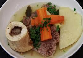 cuisine autrichienne tafelspitz recette du pot au feu autrichien plat favori de