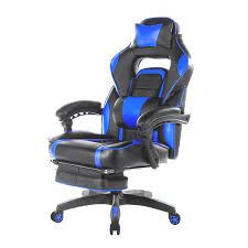 Chairs: Stylish Design Of Video Game Chair Walmart For ... 10 Best Ps4 Gaming Chairs 2018 Get The Ultimate Experience Walmart Deals On Tvs Xbox One Controller Cord X Rocker Extreme Iii Video With Speakers 5149101 Xpro 300 Black Pedestal Chair Builtin Pro Series Wireless Handson Secretlab Omega And Titan Sessel Test Game 5172101 Fniture Using Stylish Design Of For Office Canada At