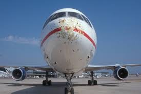 air transat lyon montreal lockheed l 1011 385 1 14 tristar 150 air transat aviation