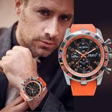homme moderne fashion soldes montre homme moderne achat vente pas cher soldes dès le 10