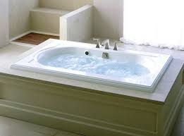 small jacuzzi tub seoandcompany co