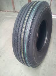 China Sailun Triangle 12r22.5 315/80r22.5 Truck Tyre Manufacturer ... 2 Sailun S637 245 70 175 All Position Tires Ebay Truck 24575r16 Terramax Ht Tire The Wire Lilong F816e Steerap 11r225 16ply Bentons Brig Cooper Inks Deal With Vietnam For Production Of Lla08 Mixed Service 900r20 Promotes Value And Quality Retail Modern Dealer American Truxx Warrior 20x12 44 Atrezzo Svr Lx 275 40r20 Tyres Sailun S825 Super Single Semi Truck Tire Alcoa Rim 385 65r22 5 22 Michelin Pilot 225 50r17 Better Tyre Ice Blazer Wsl2 50 Commercial S917 Onoff Road Drive