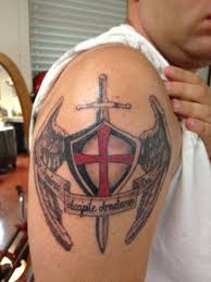 Electric Chair Tattoo Clio Hours by Pin By Brian On Tattoos Christian Pinterest Christian Armor