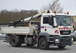 Man-tgs-baukipper-selbstlader-faeurovia-485268.jpg (1200×841 ... Dropside In South Africa Junk Mail Buy Bruder Man Tga Tip Up Truck 02765 No77 Shane Breton Euro 6 Class A Btrc British Pet Animal Transport Driving 3d Sim Android Apps On Google Low Loader Truck With Jcb 4cx Backhoe Load Our Fathers Lutheran Church Blog Ctda California Academy Committed To Superior Tgx D38 The Ultimate Heavyduty Man Trucks Australia Work Pics From This Summer Volume 1 Driving Shifting Gearbox 16 Speedschaltgetriebe 430 1080p Hd Youtube