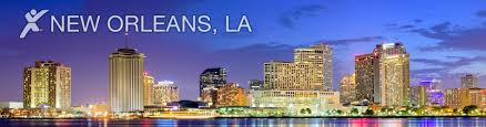 Jobs In New Orleans, LA - Staffing Companies In New Orleans, Louisiana