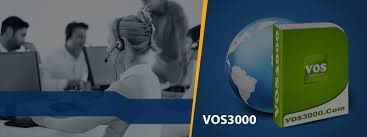 VOS3000 Provider In India, Voip Switch Provider In India, Dinstar ... Bunch Ideas Of Cisco Voip Engineer Sample Resume With Free Calls To India Unovon Unlimited Intertional Calling Plan Netcalls Chandigarh Best Call Center Voip Provider In Voip Solutions Voice Over Internet Protocol For Businses List Manufacturers Of Us Buy Get Android Iphone 1 Free Trial Credit From Pc To Mobile Vonage Ca How Works Video Dailymotion It Case Study Regulations Over Ip Voicemail Best Call Center Setup Service Providers India Httpwww Official Reseller Price From The Usa Top10voiplist
