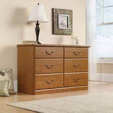 Sauder Shoal Creek Dresser Walmart by 56 Best Replacement Furniture Ideas Images On Pinterest