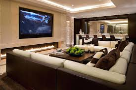 living room cinema home cinema designs and ideas marvelous living