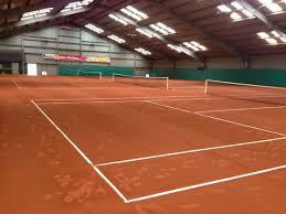 mont aignan tennis mgde sols spéciaux tennis patinoires
